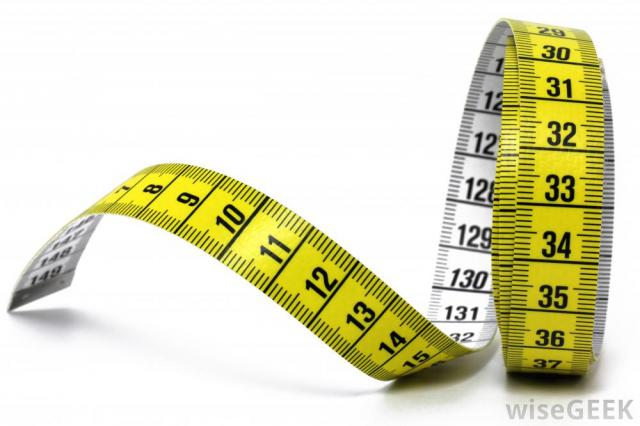 tape-measure.jpg