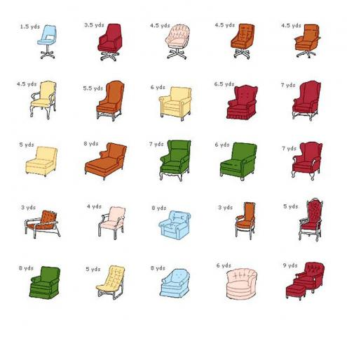 yardage2_chairs_colo.jpg