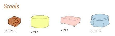 yardage_stools_color_8625.jpg